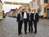 2012-08-04-aero-jazz-festival-danemark-1