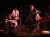Megeve_Jazz_Contest_2012 (1)