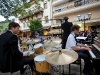 Megeve_Jazz_Contest_2012 (4)