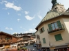 Megeve_Jazz_Contest_2012 (5)
