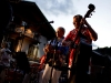 Megeve_Jazz_Contest_2012 (6)