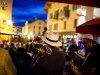 Megeve_Jazz_Contest_2012 (10)