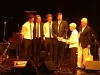 Megeve_Jazz_Contest_2012 (2)