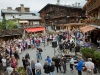 Megeve_Jazz_Contest_2012 (3)