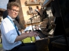 Megeve_Jazz_Contest_2012 (7)