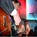 shreveport_swing-in-den-mai-2009-15