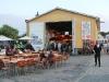 2012-08-04-aero-jazz-festival-danemark-3