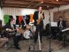 2012-08-04-aero-jazz-festival-danemark-4