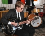 2012-08-04-aero-jazz-festival-danemark-5