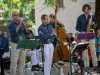 Megeve_Jazz_Contest_2012 (8)