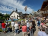 Megeve_Jazz_Contest_2012 (9)